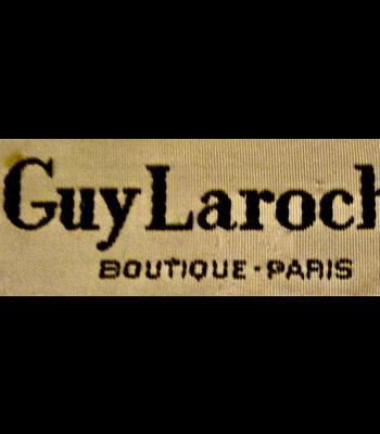 Guy Laroche